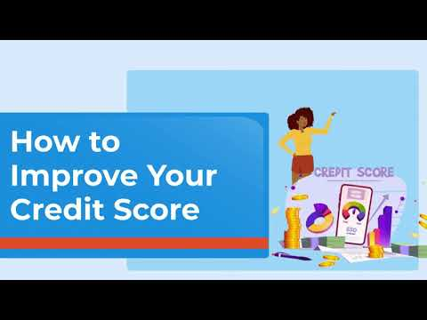 8 Proven Tips to Get Your Personal Loan Approval Quickly
