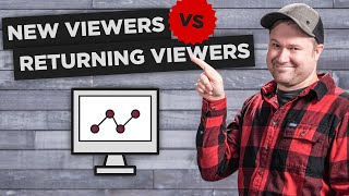 NEW YOUTUBE METRIC: Track Viewer Loyalty for Faster Growth