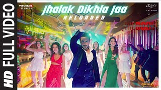 Full Video: Jhalak Dikhla Jaa Reloaded |The Body | Rishi K, Emraan H |Himesh R, Tanishk B