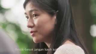 Mini Korean Drama Lunch Box Eps 1 & 2 Koki Korea Jatuh Cinta Dg Gadis Indonesia