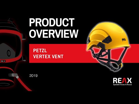 Видео о Щиток-забрало Petzl Vizir Shadow Face Shield A015BA00