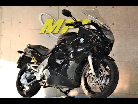 K1200RS/BMW 1200cc 兵庫県 モトフィールドドッカーズ 神戸店 【MFD神戸店】
