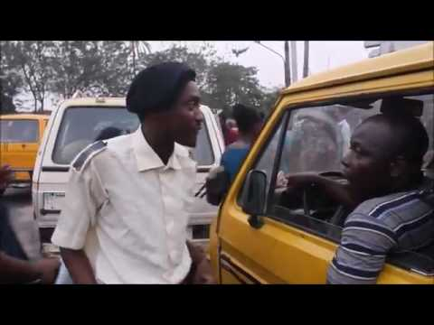 BEST OF FISH COMEDIAN - Latest Nigerian Comedy