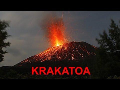 Ankylostomiasis kazaksha