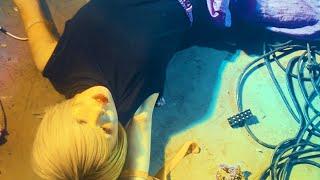 [MV] Reol - SAIREN Music Video