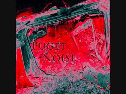 Puget Noise-Eternal Division