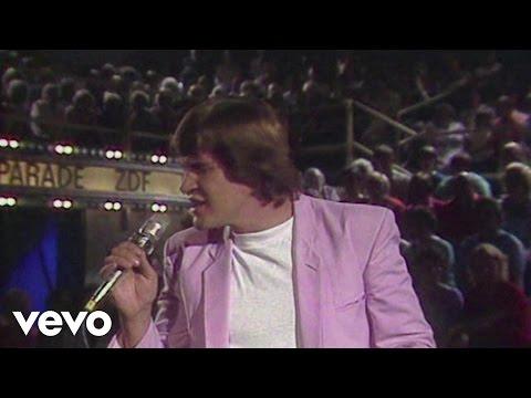Johnny Logan - Was ist schon ein Jahr (ZDF Hitparade 28.07.1980) (VOD)