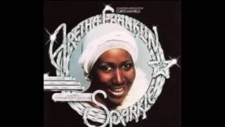 Something He Can Feel - Aretha Franklin