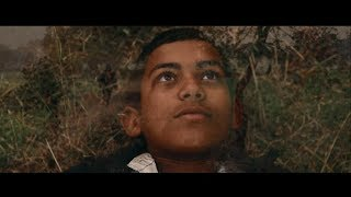 The Caravan features StoriesAsia: Sanjay's Burden—the children left behind after farmer suicides