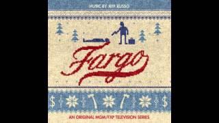 Fargo (TV series) OST - Malvo's Briefcase