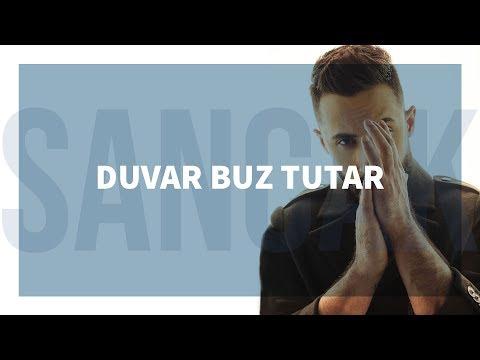 Sancak - Duvar Buz Tutar klip izle