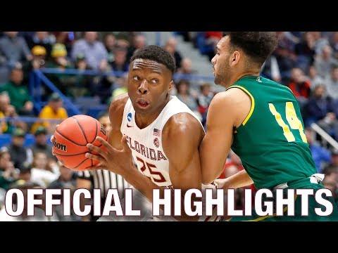 Iowa Basketball Schedule 2020-21 Google News   Oregon Ducks men's basketball   Latest