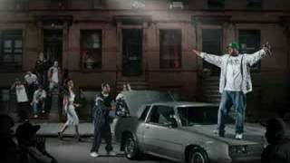 G-Unit - DJ Green Lantern - Like This N That (Ja Rule Diss)
