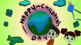 Happy children's day|children's day special|Watsapp status|wishes|Greetings|Quotes|short stories