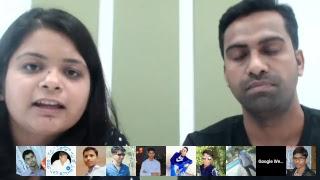 (ऐडसेंस विशेष) गूगल द्वारा हिंदी वेबमास्टर्स के लिये Hangouts ऑन एयर   Kholo.pk