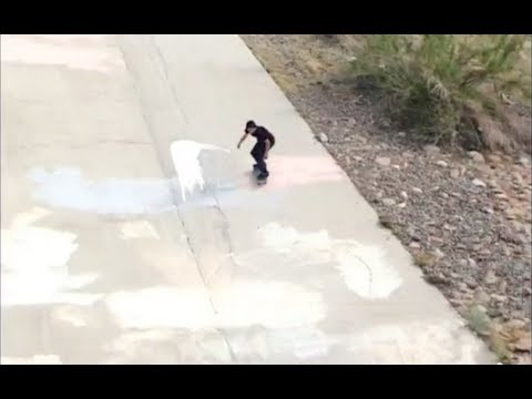preview image for Jesse Boudreau - FULL PART - Narrow Minded