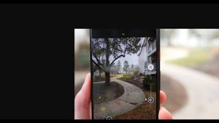 How To Lock Focus and Exposure on Android or Pixel Camera Phone for Photo and Video