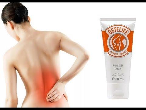 Afectarea cartilajului la simptomele articulației genunchiului