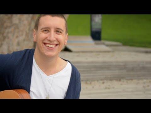 Nick McCabe - Get On Fine