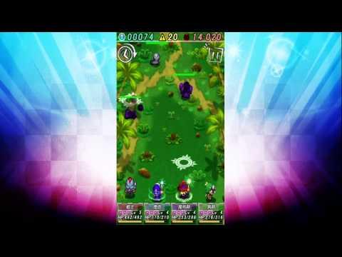 Video of Dot-Ranger Dub Version #2