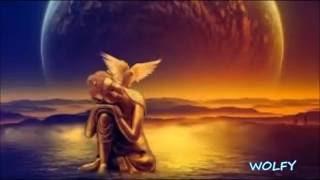 deep peace/profunda paz-ASHANA-lyrics/traducido