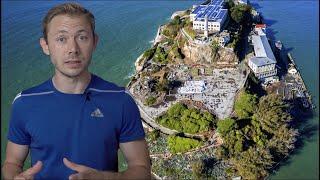 De 7 Mest Berømte Fængselsøer Nogensinde