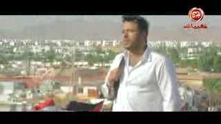 كليب اسامة عبد الغني مخنوق نسخه ماستر Osama Abdel Ghany Ma5nok 2014 تحميل MP3