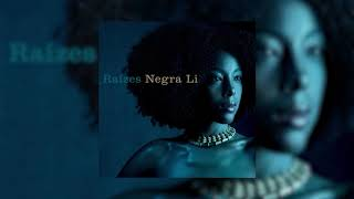 Negra Li   Mina