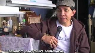 preview picture of video 'Nacimientos en Salamanca'