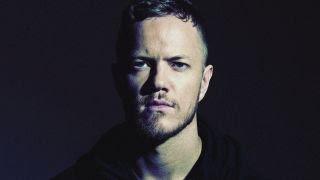 Imagine Dragons lead singer lends voice to 'hidden disease'