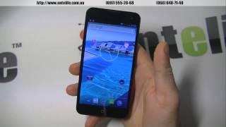 Настройка и тестирование GPS на Android смартфоне