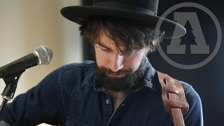 Anthony D'Amato - If It Don't Work Out | Audiotree Live