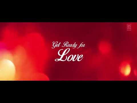 Baaghi 2 Songs Full Video