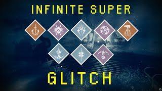 destiny 2 tribute hall super glitch - Thủ thuật máy tính