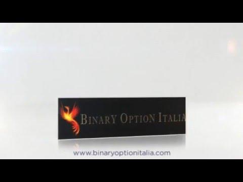 Piattaforme conto demo trading binario