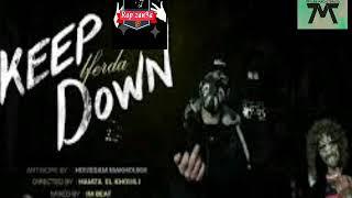 LFERDA DOWN KEEP MUSIC TÉLÉCHARGER