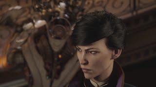 I segreti del trailer E3