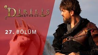 episode 27 from Dirilis Ertugrul