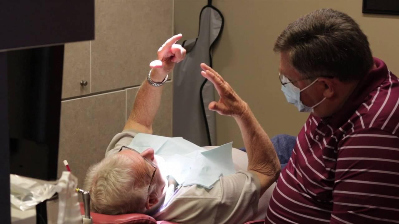 Dentists of Colorado