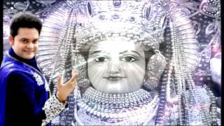 Pankaj Raj Mata Ki Bhent Mere Sar Pe Rakh Do Hath