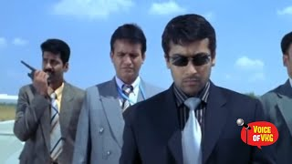 Powerful Body Language- 4 Must Do's (In Tamil)