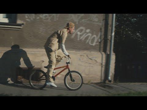Paulie Garand Amp Kenny Rough Harantstrasse Official Video