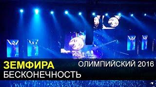 Alekseipanarin - приколы - видео смотреть..