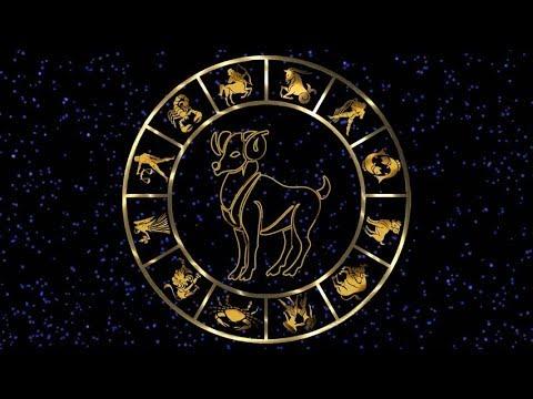 Знак Зодиака Овен - характеристика и совместимость с другими знаками