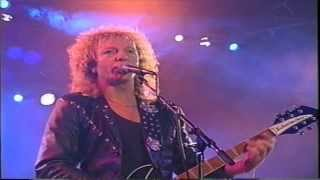 Smokie - Medley: For A Few Dollars More - Live - 1992