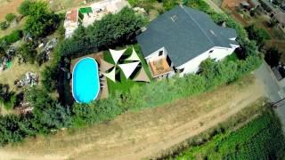 Video del alojamiento Casa Villa del Monte