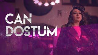 """Damla - Can Dostum (2016) """"YENİ"""""""
