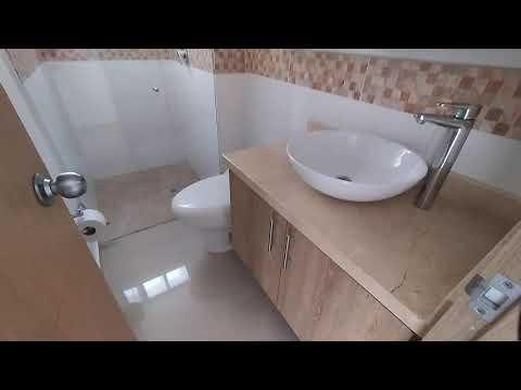 Apartamentos, Alquiler, Ciudad Bochalema - $1.280.000