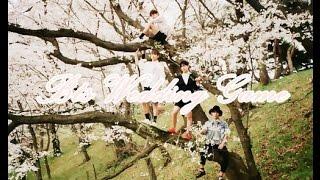 BTS Wedding Day Game! ♥