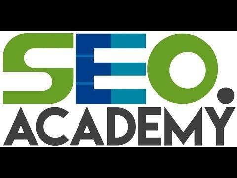 mp4 Seo Academy, download Seo Academy video klip Seo Academy